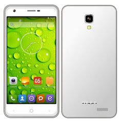 ZOPO ZP530+ Flash C uses 5.0 Inch screen, has 2GB RAM + 16GB ROM MT6735 Octa Core CPU, 5MP front + 13.2MP back dual camera, installed Android 5.1 OS.