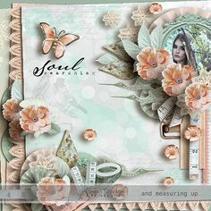"My new collection ""Forever Yesterday"" is now available.  http://coolscrapsdigital.com/10047-designer-s-list-10047-ilonka-s-scrapbook-designs-c-1_473  http://www.digiscrapbooking.ch/shop/index.php?main_page=index&manufacturers_id=131&zenid=505e549644797992fb6f20f38872706b  http://digital-crea.fr/shop/?main_page=index&manufacturers_id=177  http://www.godigitalscrapbooking.com/shop/index.php?main_page=index&manufacturers_id=123"