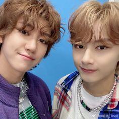 Carat Seventeen, Seventeen Debut, Hoshi, Hip Hop, Jeonghan, Vernon, Seventeen Minghao, Fandom, Seventeen Wallpapers