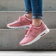 36995f7a24 150 best Sneakers: Nike Air Max Zero images | Air max, Air max day ...
