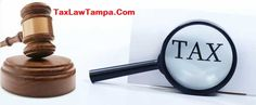 Tampa tax attorney works tirelessly to resolve your IRS tax issues quickly. Contact with Tax Law Tampa today and get immediate help before the IRS calls you. Tax Payment Plan, Tax Lawyer, Tax Attorney, Tax Help, Cpa Exam, Us Tax, Internal Revenue Service, Debt, Lawyers