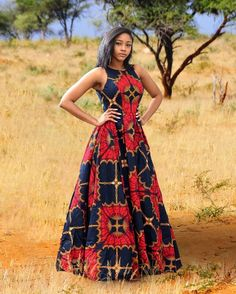 African Clothing For Women,African Maxi Dress,African Print Dress, African Dress,African dresses for Modern African Print Dresses, African Maxi Dresses, Latest African Fashion Dresses, Ankara Dress, African Print Fashion, Africa Fashion, African Attire, African Wear, African Women
