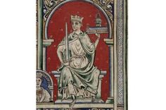 8 things you (probably) didn't know about Richard the Lionheart.  If people in the streets of any European city today were asked to name one English king, many would probably answer 'Richard the Lionheart'  Richard the Lionheart facts   History Extra