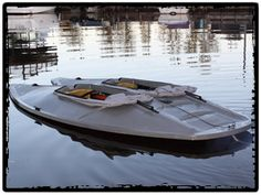 Layout Boats * Bankes Boats * Waterfowl Hunting