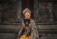 40 Epic Photos that Capture the Power of Technology Today | 500px ISO | Bloglovin'