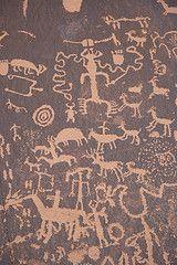 C1 Week 19  Anasazi Indian designs - Google Search