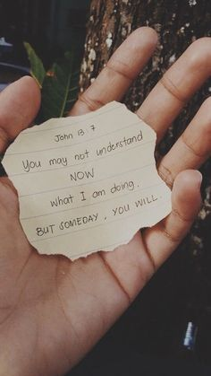 Faith quotes l Hope quotes l Christian Quotes l Christian Sayings quotes truths Bible Encouragement, Bible Verses Quotes, Jesus Quotes, Bible Scriptures, Faith Quotes, Hope Quotes, I Tried Quotes, Bible Quotes For Teens, Try Quotes