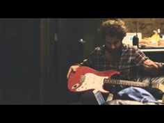 ▶ Dawes - Most People [Official Video]  (Dawes is performing at Rendezvous Festival in Beaver Creek September 20, get your tickets at www.rendezvousbc.com) #RendezvousFest