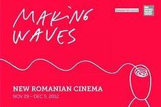 Noul film românesc face valuri la New York