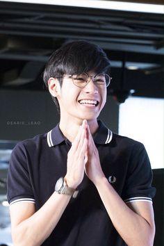 Thai Drama, Cute Gay, Boys Who, Lgbt, Actors & Actresses, Singing, Handsome, Jonghyun, Guys