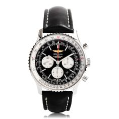 Breitling Watches Collection Guide - Ape to Gentleman