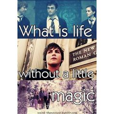 Harry Potter Percy Jackson Narnia So. (Although the Percy Jackson movies are terrible) Arte Do Harry Potter, Images Harry Potter, Book Memes, Book Quotes, I Love Books, Good Books, The Blue Boy, Image Triste, Fandom Quotes