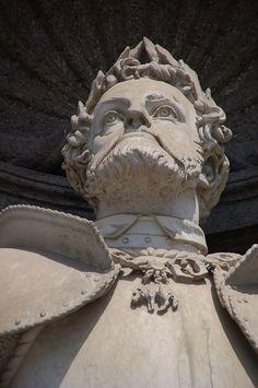 Royal Palace of Naples - Wikiwand