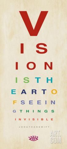 19 Best Spectacular Eye Charts Images In 2013 Eye