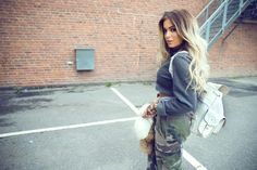 FannyLyckman-CAMO-Backpack7