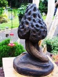 Image result for hypertufa pedestals
