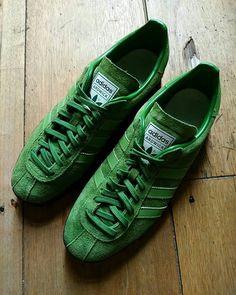 adidas Originals Ardwick
