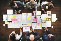 Les pratiques managériales doivent évoluer selon les cadres