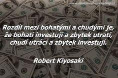 Par super tipů, jak podnikaním a investicím až na finanční svobodu : 15…