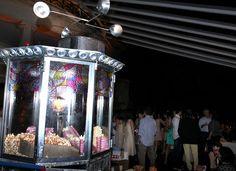 Blog da Andrea Rudge: UMA FESTA MARAVILHOSA DE 50 ANOS