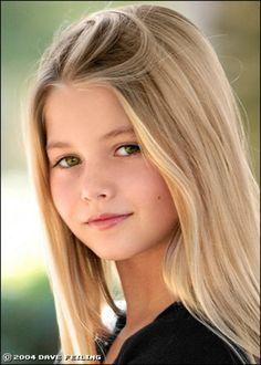 Ass kerala cute young blond girls