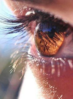Macro photography black and white eye photography Eye Photography, Creative Photography, Amazing Photography, Photography Lighting, Fashion Photography, People Photography, Artistic Photography, Newborn Photography, Photography Ideas At Home