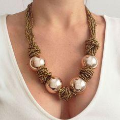 collar-abalorio-nudos.jpg (900×900)