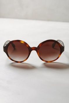 paul smith serle sunglasses