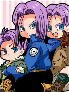 Goten Y Trunks, Taboo Game, Trunks And Mai, Cartoon Games, Dragon Ball Gt, Son Goku, Special Characters, My Character, Anime Shows