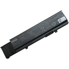 Dell Inspiron N5110 Akku    http://www.laptop-akku-shop.de/Dell-laptop-akku/Dell-Inspiron-N5110-battery.html