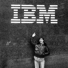 Happy birthday Steve Jobs