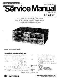 Yamaha-S90-Service-Manual.pdf free manual download page in