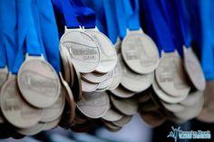 Danske Bank Vilnius Marathon. http://runandtravel.pl/danske-bank-vilnius-marathon-2014/
