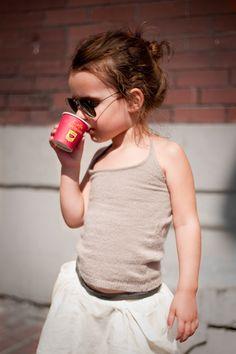 #cute #jumblzar