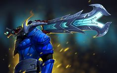 Dota Wallpapers Hd Taringa
