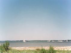 A Daufuskie Island Wedding   Landon Jacob Photography. #SCLowcountry #Daufuskie #DestinationWedding