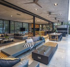 Gallery of BT House / Estudio Jorgelina Tortorici Arq. - 10