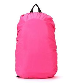 Lightweight Large Capacity Portable Luggage Bag Nautical Vintage Sailing Pirate Ship Travel Duffel Bag Backpack