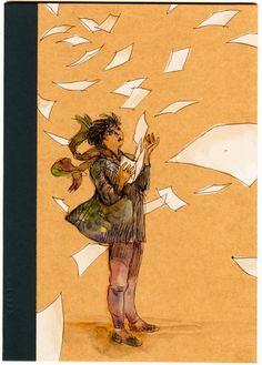 Quaderni di ottobre - 2 Cahiers d'octobre – 2 October Notebooks – 2