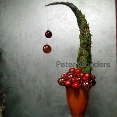 Peter Manders bloemist