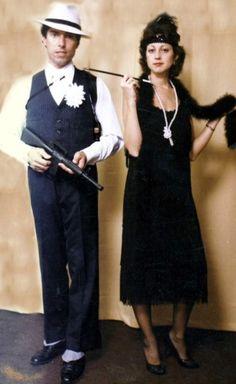 Google Image Result for http://www.fantasycostume.com/images/rentals/1920s3410_gangster3306.jpg