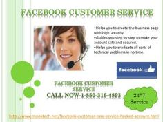 Find location wise events by attaining Facebook Customer Service 1-850-777-3086 To find events which are going to happen in your nearby location or any other location, contact our Facebook Customer Service by making a call at our toll-free number 1-850-777-3086. Your call will be picked up by the most renowned technicians who will let you know about your nearby events. Take a quick tour of our official website http://www.monktech.net/facebook-customer-support-phone-number.html