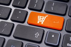 E-commerce growing in South Africa reports PwC
