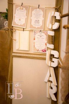 "Llega mi Boda at the Wedding Passion event: ""Bridal Open Day"" in Acaramelada shop - Photo of Ana Rosa Adan from Acaramelada."