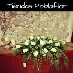 Preciosos #CentrosDeFlor para decorar la casa... Ven a vernos y llévate el que más te guste!!! www.poblaflor.com #poblaflor #TiendasPoblaFlor #Flores #FloresFrescas #FloresNaturales #FloresValencia #Plantas #PlantasNaturales #Deco #Home #DecoHome #DecoValencia #Decoracion #DecoLove #DecoIdeas #IdeasDeco #DecoInspiracion #DecoraTuALma #PasionPorLaDeco #Valencia #PoblaDeVallbona #Betera #CampDelTuria #FloristeriaValencia
