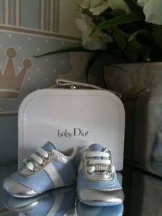 Bébé Chaussures Fille Cuir Argent M /& S 0 3 6 9 12 18 mois RRP £ 12 Landau