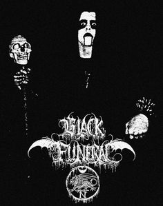 A winter shadow. Black Death, Poster Pictures, Thrash Metal, Band Posters, Metalhead, Death Metal, Metal Art, Funeral, Winter
