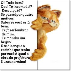 15 Ideas for humor frases portugues Portuguese Phrases, Portuguese Quotes, Dark Jokes, Funny Quotes, Funny Memes, Snoopy Love, Good Humor, Work Memes, Nurse Humor