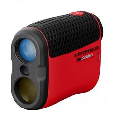 Shop for Leupold PinCaddie 2 Golf Rangefinder. Get free delivery On EVERYTHING* Overstock - Your Online Golf Equipment Store! Golf Range Finders, Cool Tech Gifts, Sports Toys, Golf Accessories, Golf Tips, Golf Ball, Golf Clubs, Improve Yourself, Technology