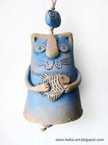 АРТ-КОПИЛКА от HELKI: Мастерская керамики